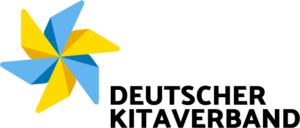 DKV_Logo_RGB_positiv_150pdi