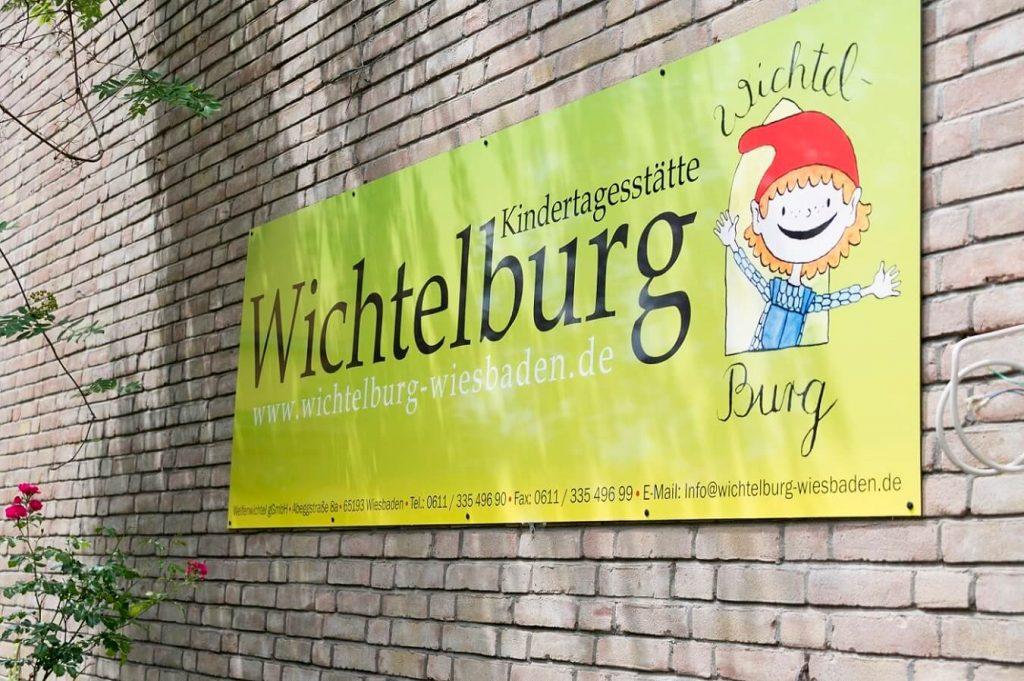 wichtelburg (4)